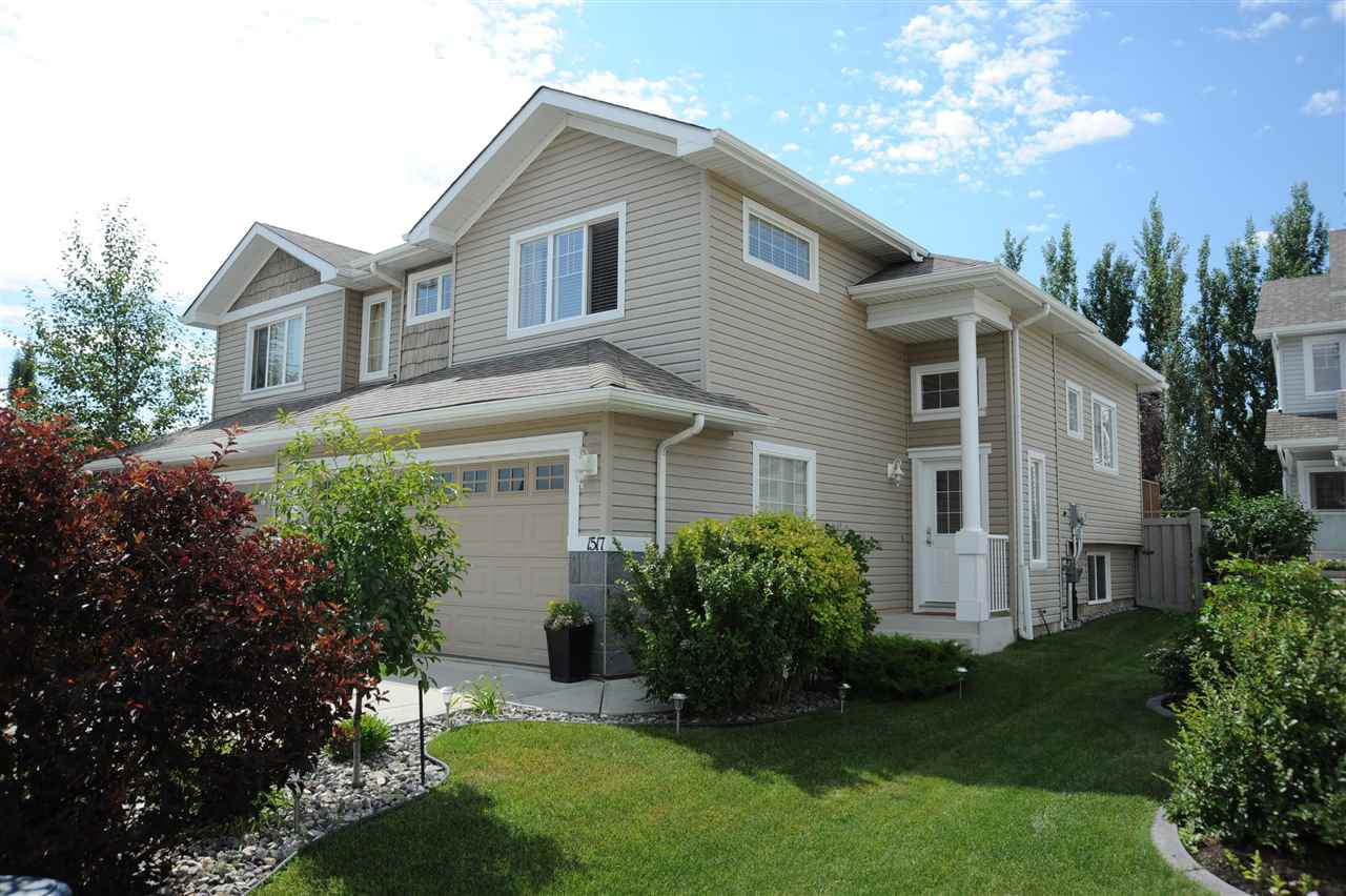 1517 MCMILLIAN Place SW, 2 bed, 3 bath, at $342,900