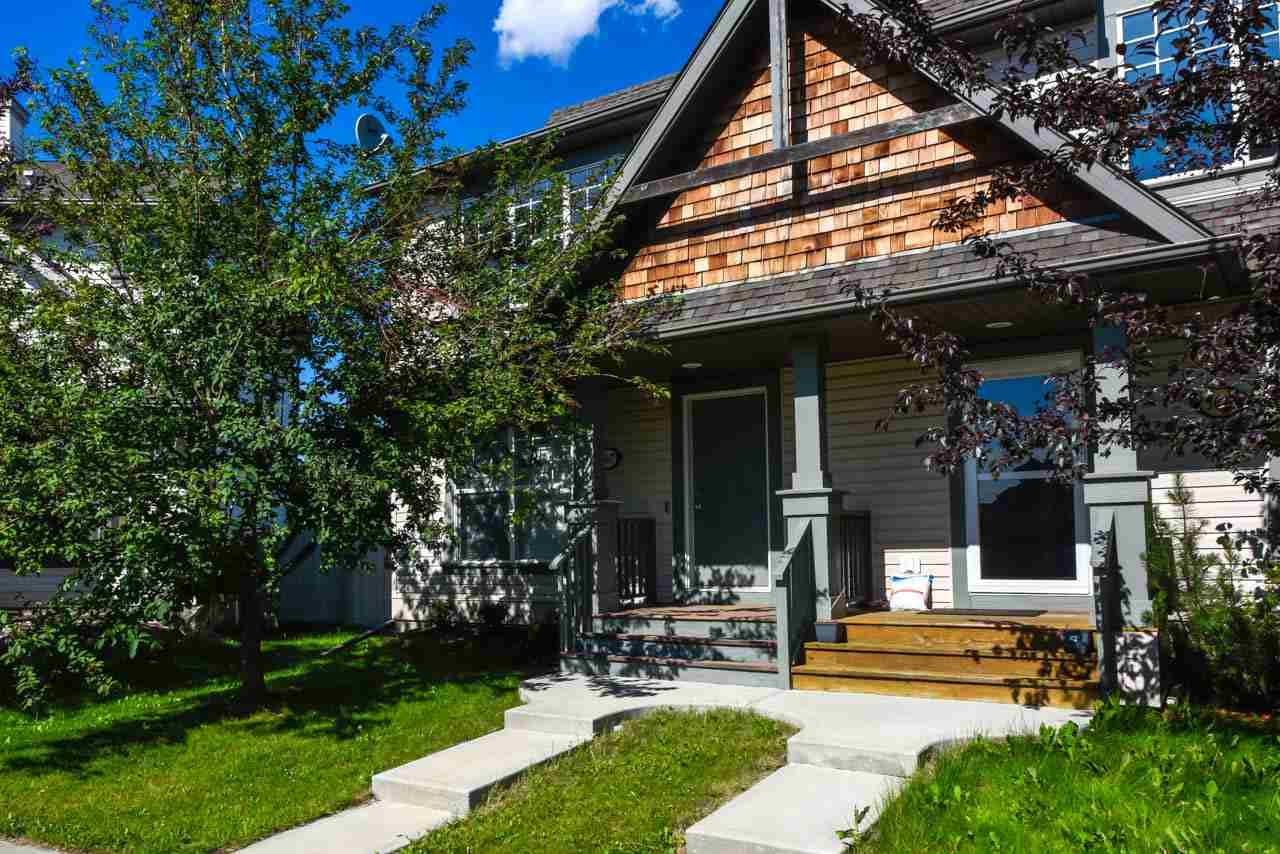 Property, 2 bed, 3 bath, at $325,000