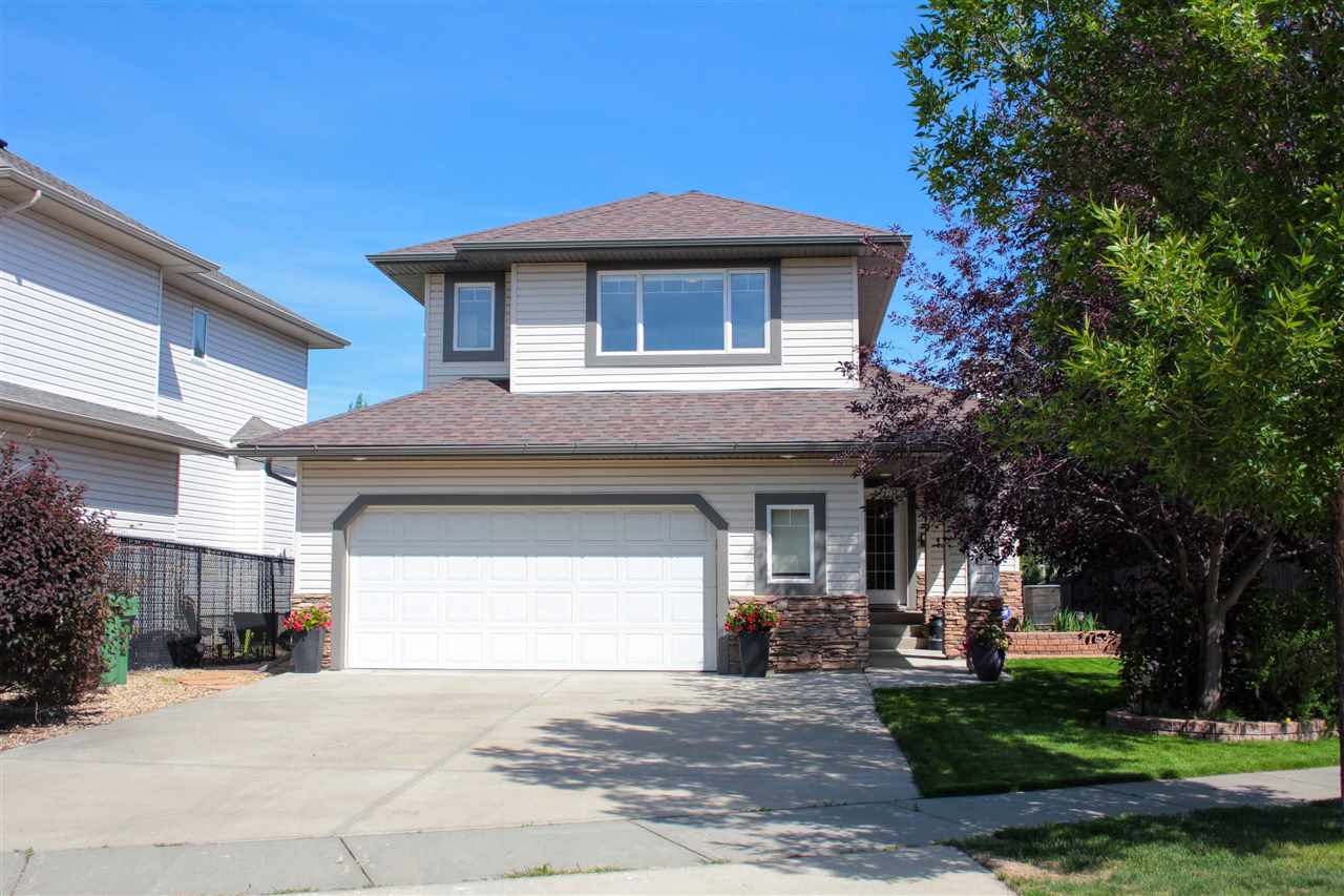 48 OLIVIER Close, 4 bed, 3 bath, at $589,000