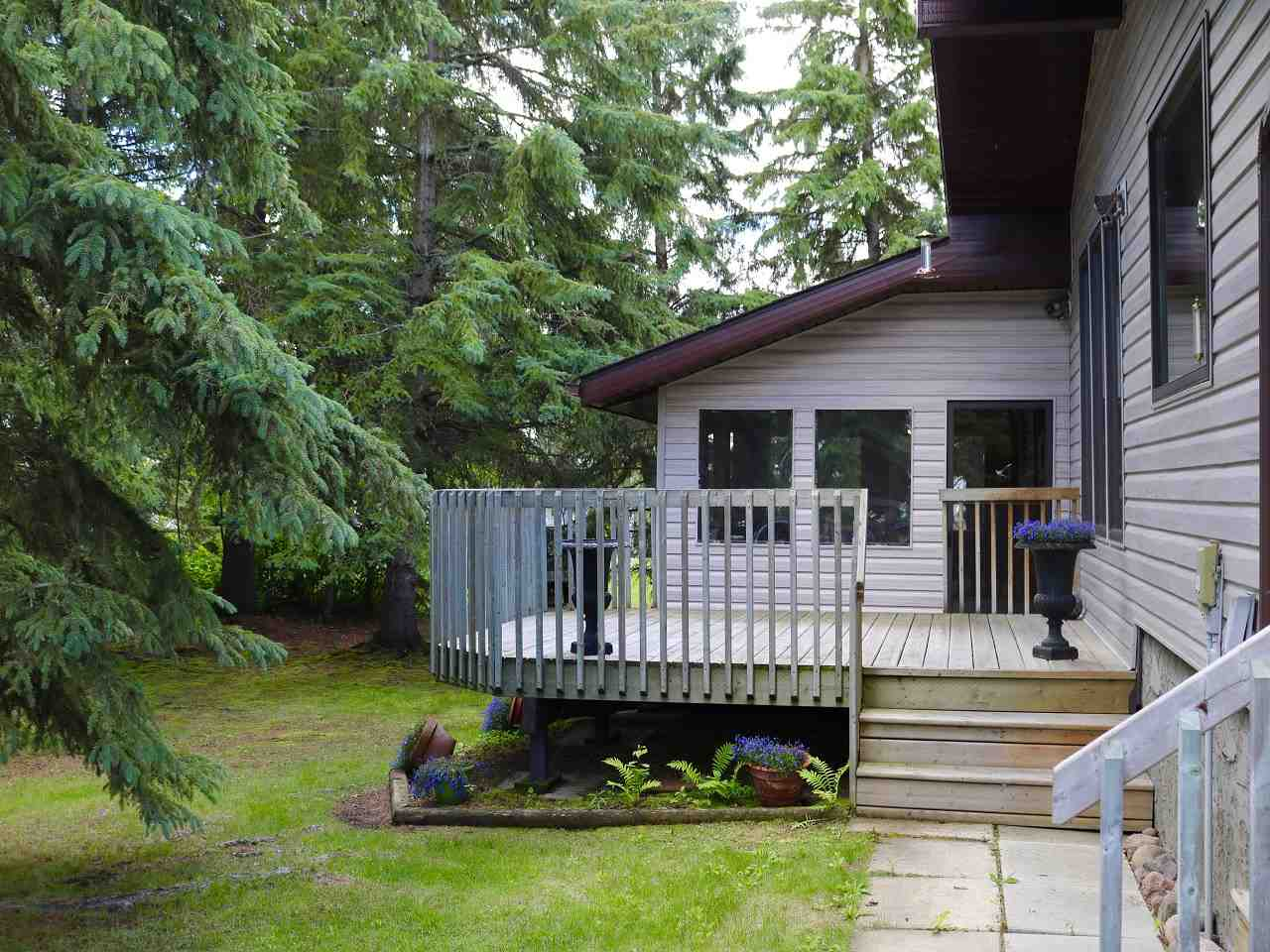 102 Cathy's Drive, 3 bed, 1 bath, at $484,500