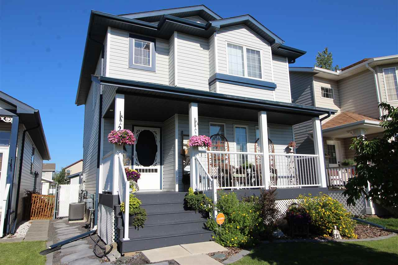 2 Craigen Court, 4 bed, 4 bath, at $334,500