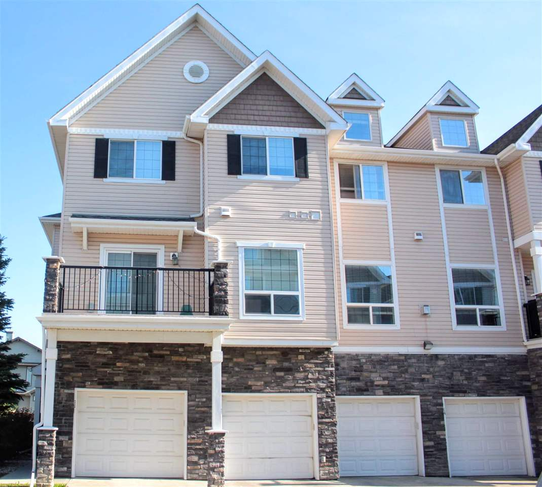 12 7293 SOUTH TERWILLEGAR Drive, 2 bed, 3 bath, at $287,500