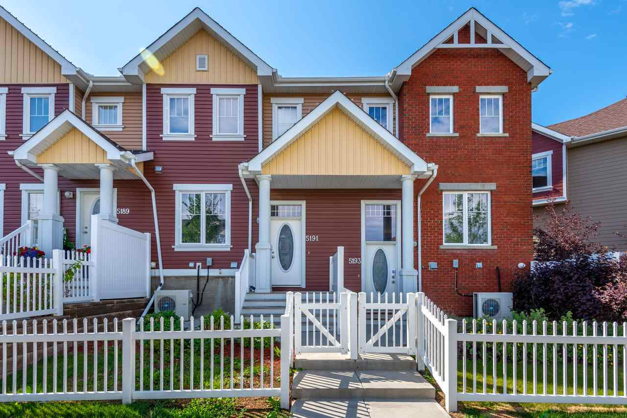 5191 TERWILLEGAR Boulevard, 2 bed, 3 bath, at $271,900