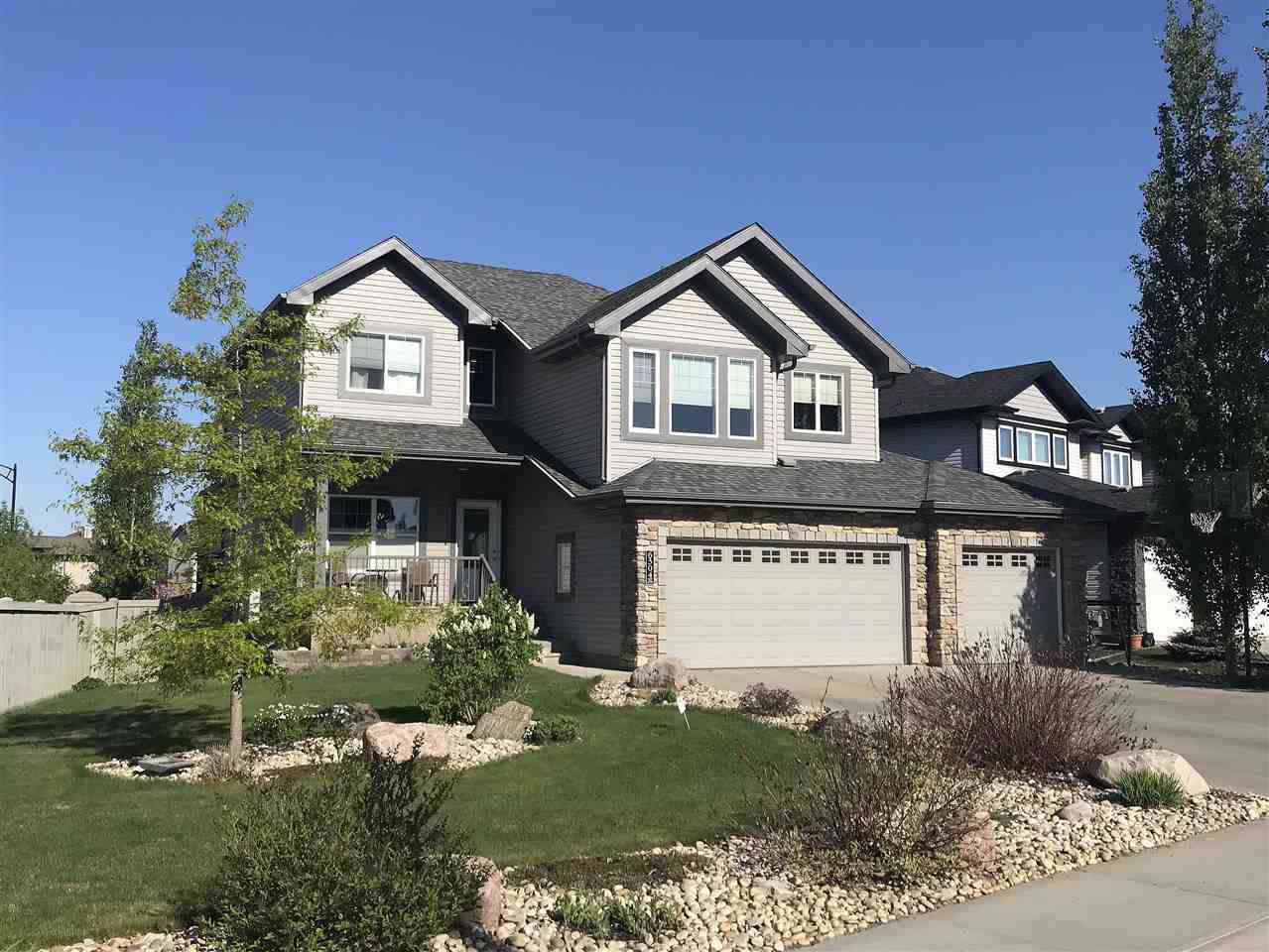 6304 MANN Place, 4 bed, 3 bath, at $648,800