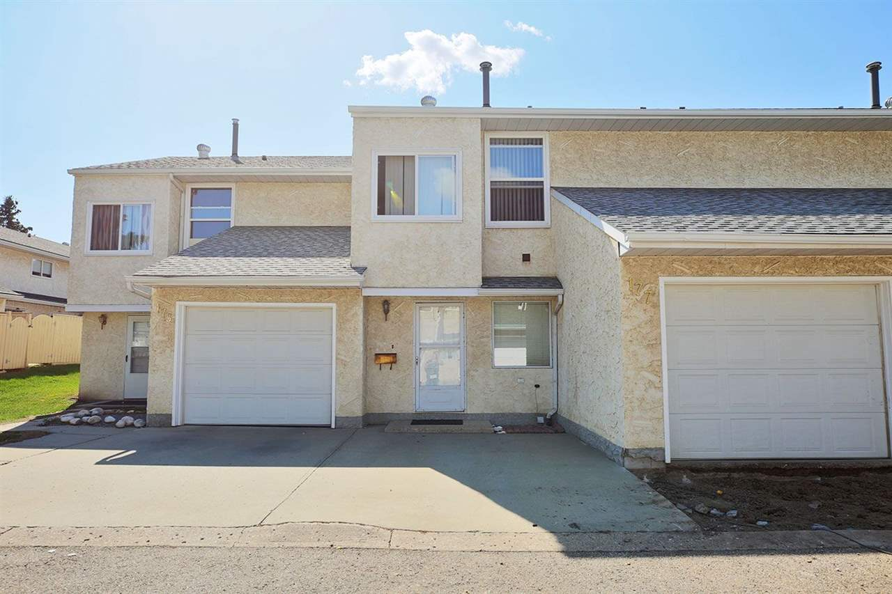 177 CALLINGWOOD Place, 3 bed, 2 bath, at $259,900