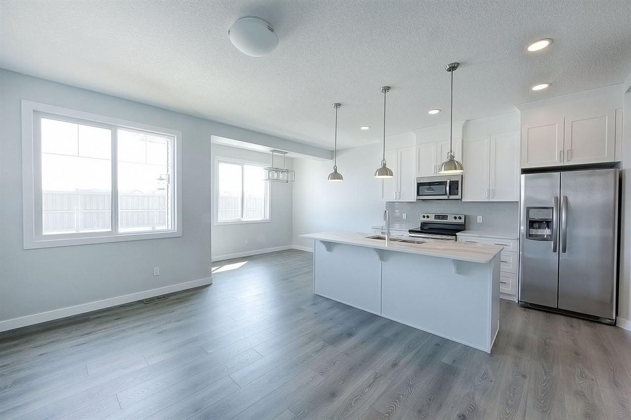 8618 CUSHING Place, 3 bed, 3 bath, at $362,000
