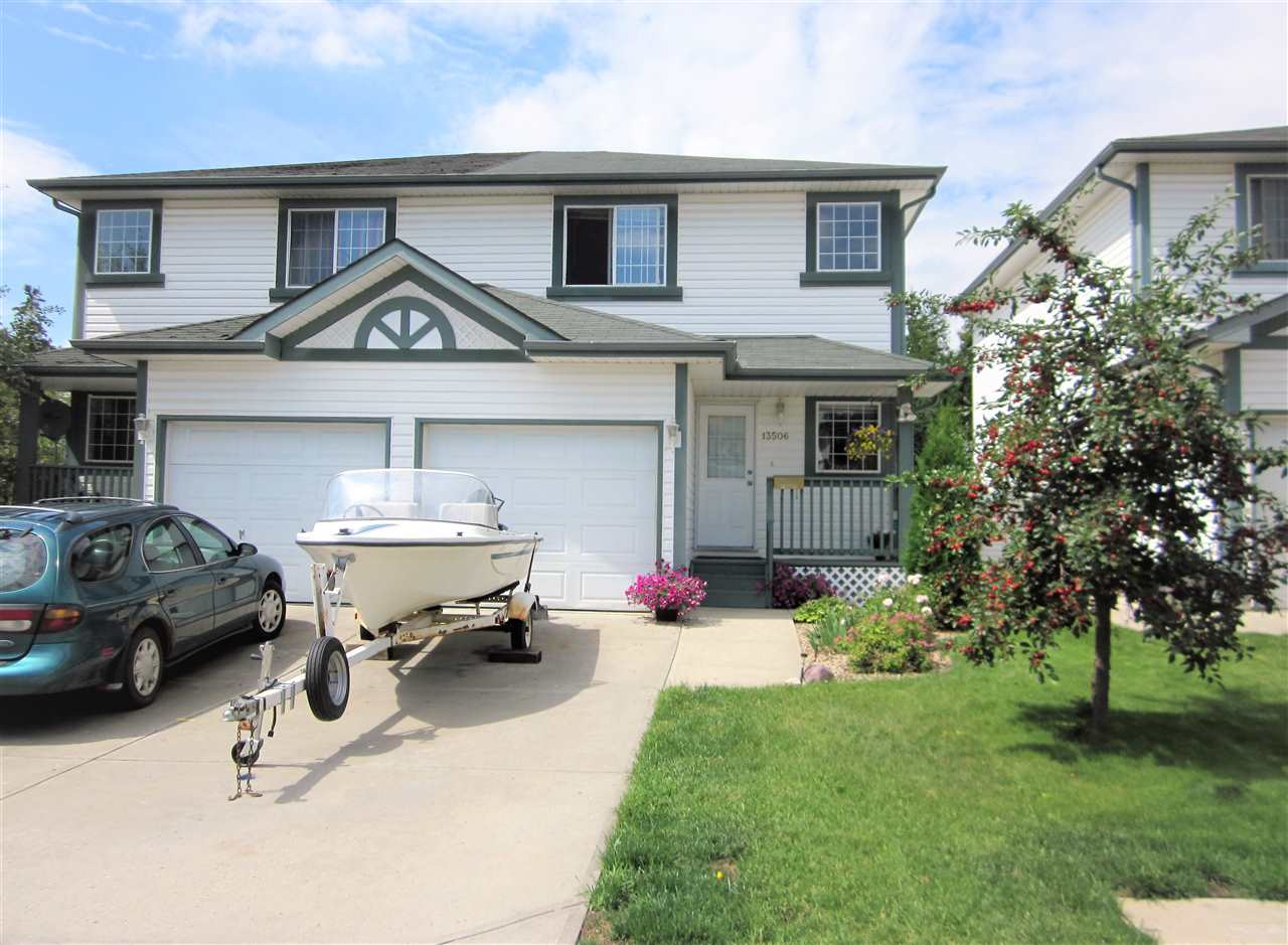13506 33 Street, 3 bed, 2 bath, at $298,000