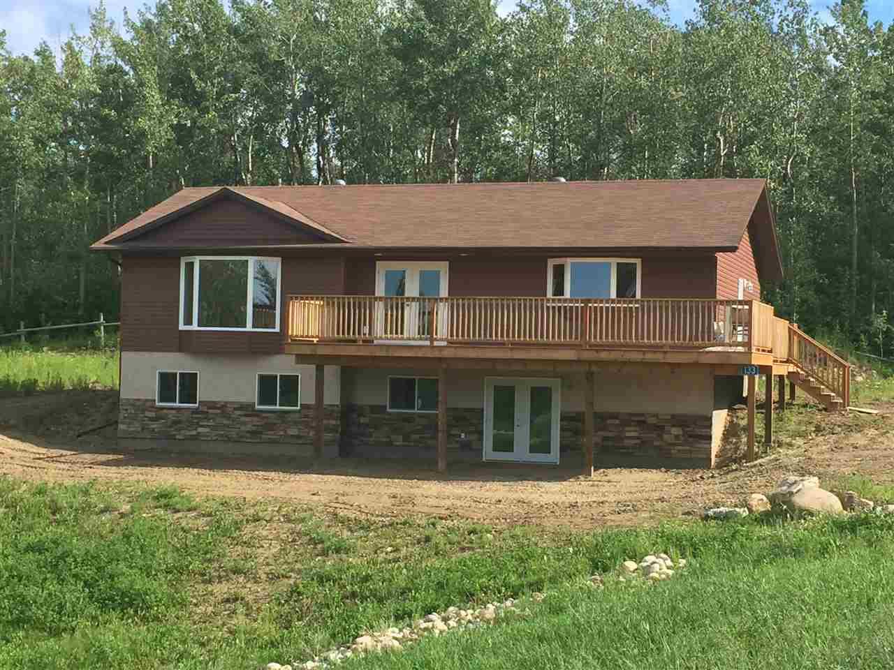 133 54425 Lac Ste Anne Trail, 3 bed, 3 bath, at $424,900