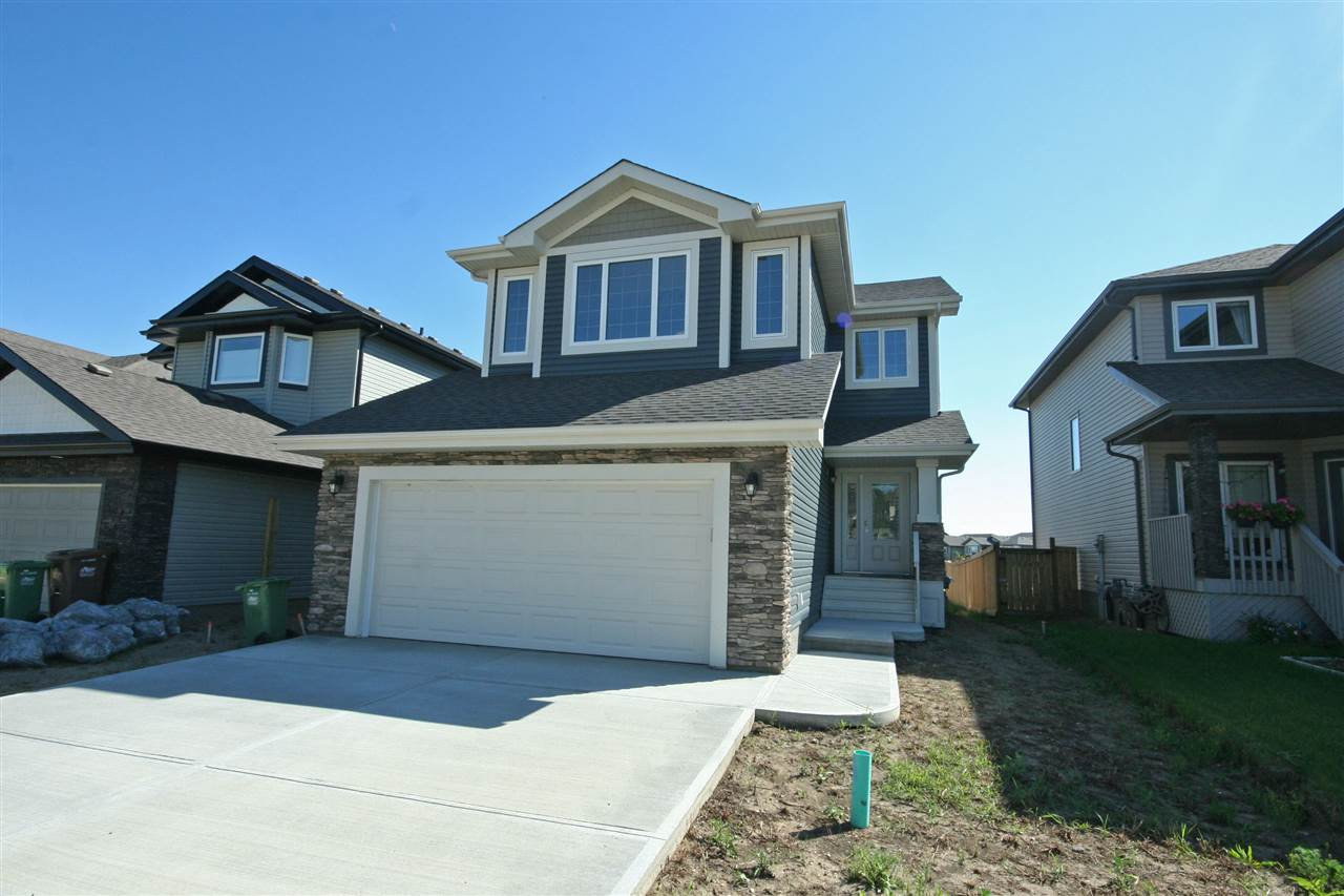 23 ROYAL Street, 3 bed, 3 bath, at $474,900