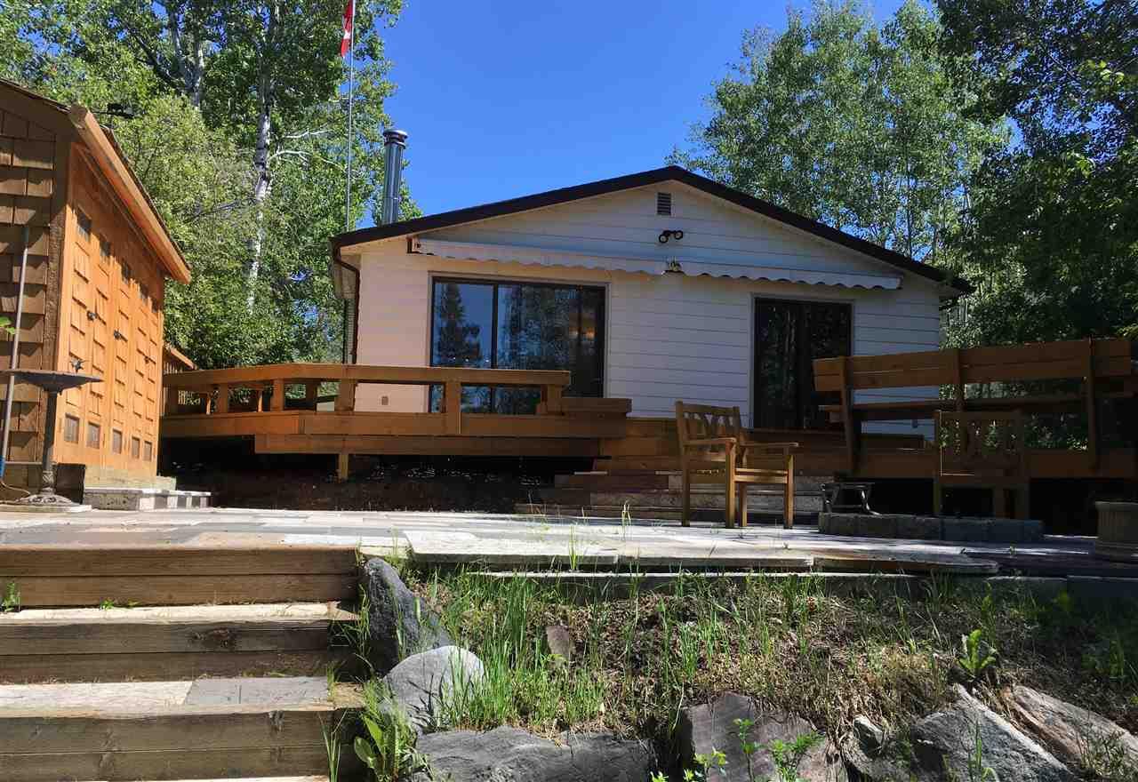 Property, 2 bed, 1 bath, at $349,000
