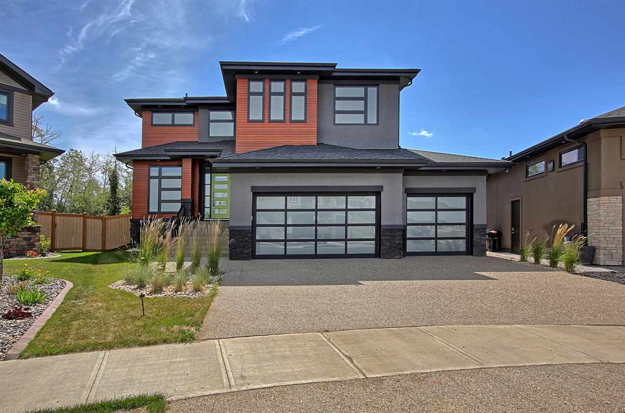 50 Woods Place, 5 bed, 4 bath, at $929,900