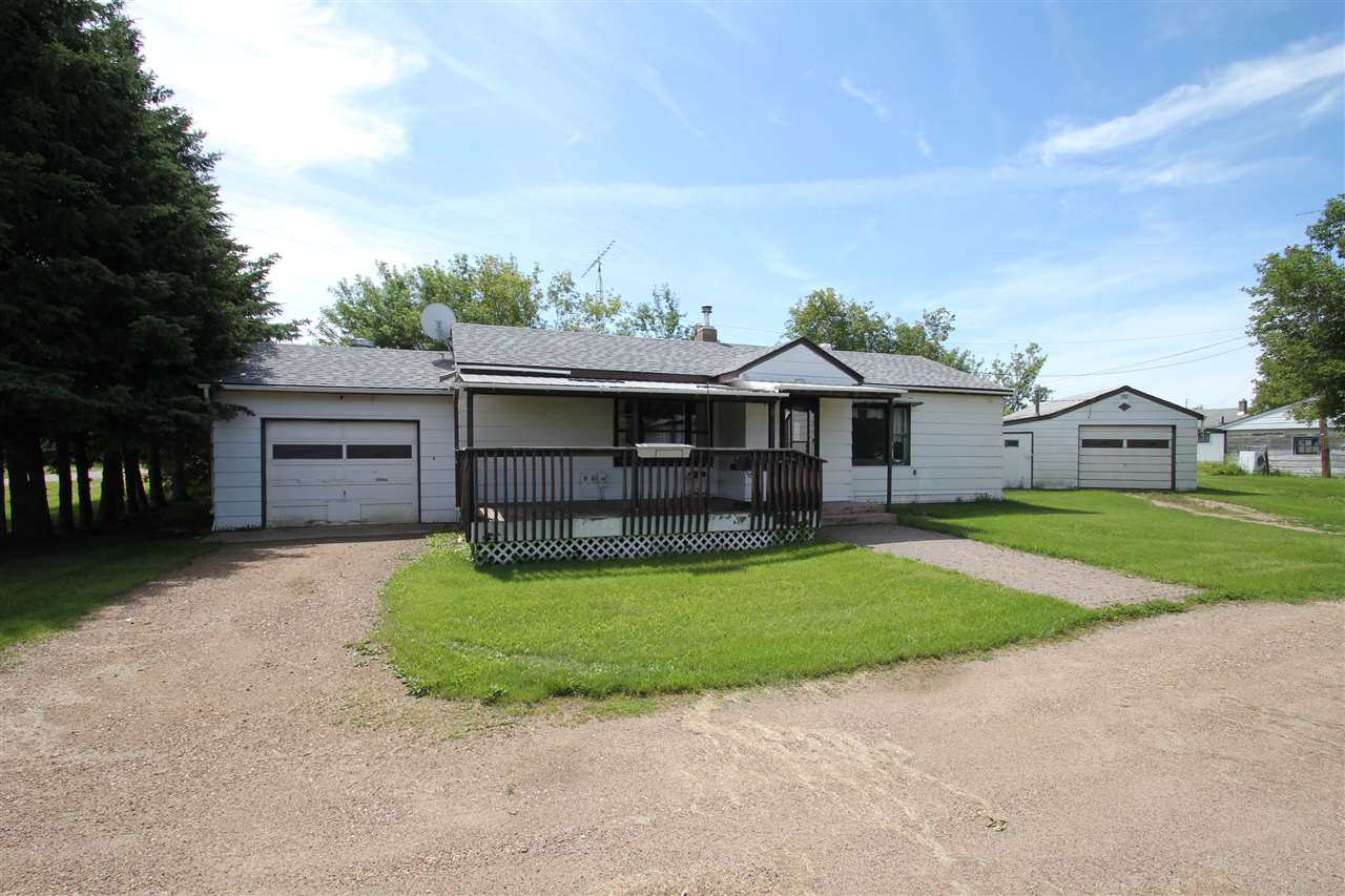 212 2nd Avenue, 3 bed, 1 bath, at $125,900