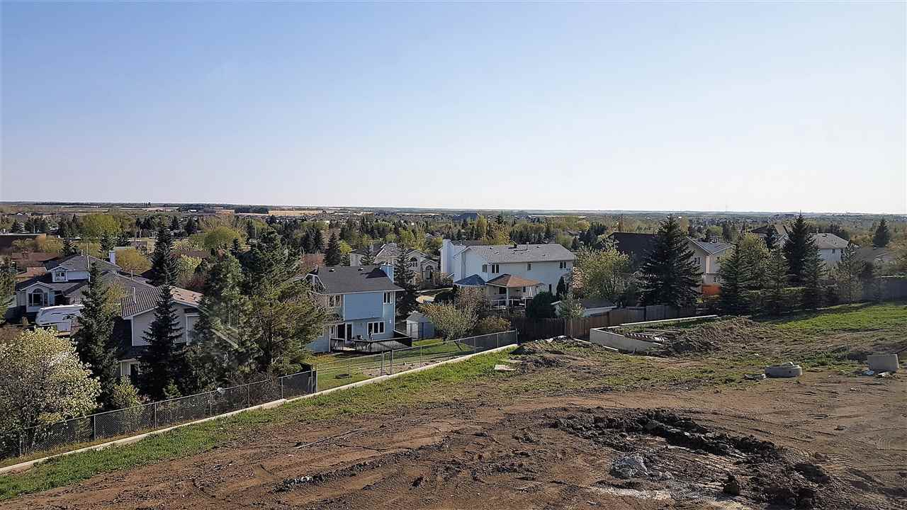 4505 49 Avenue, at $279,900