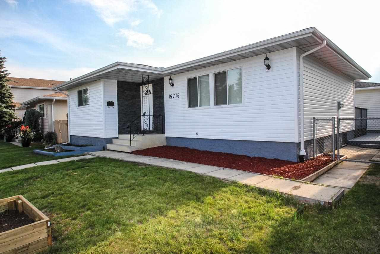 Property, 5 bed, 3 bath, at $435,000