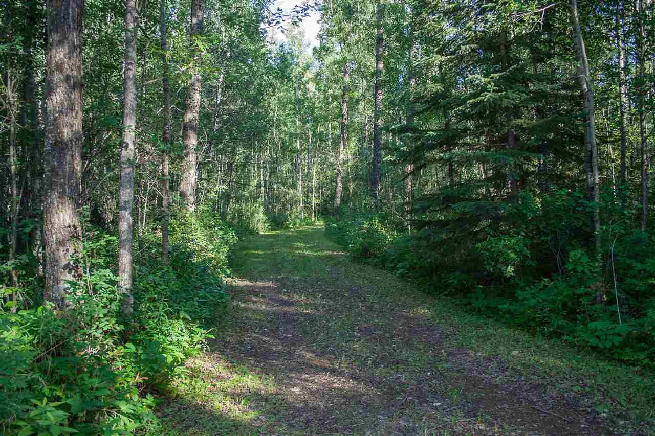 Rge Rd 43 and Twp Rd 540, at $185,000