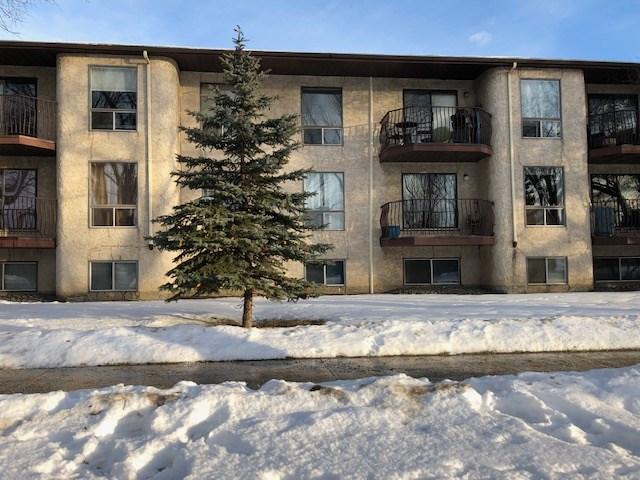 Property, 1 bed, 1 bath, at $77,500