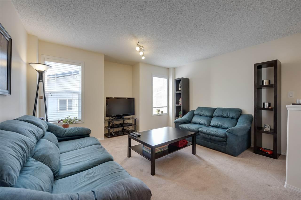 68 Spruce Village Drive W, 3 bed, 2 bath, at $330,000