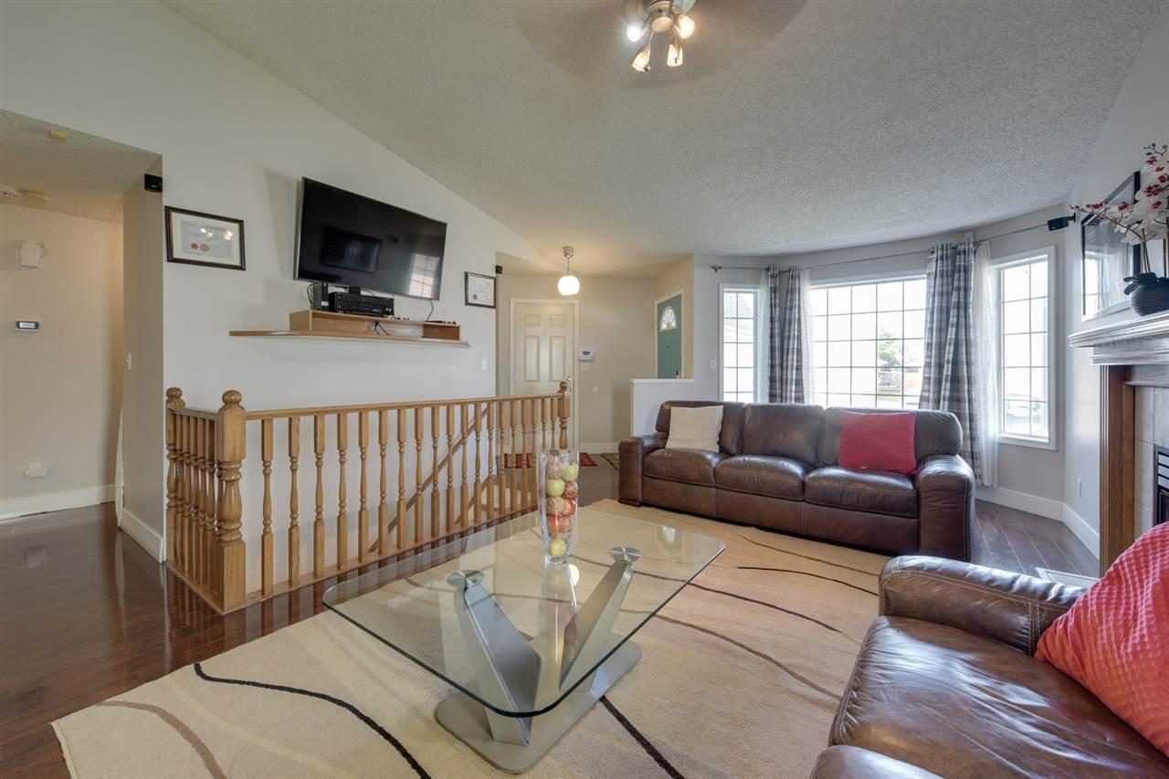 835 112A Street, 4 bed, 3 bath, at $430,000