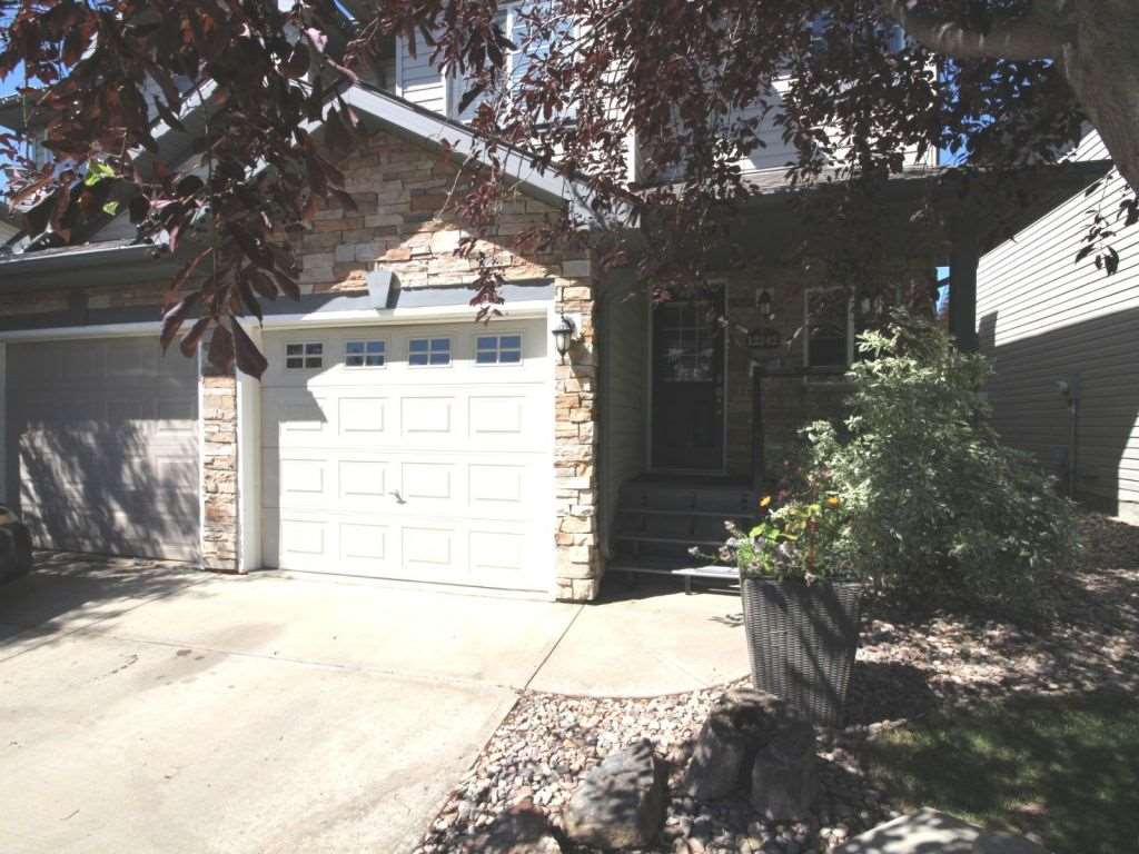 12242 16 Avenue, 3 bed, 2 bath, at $355,000