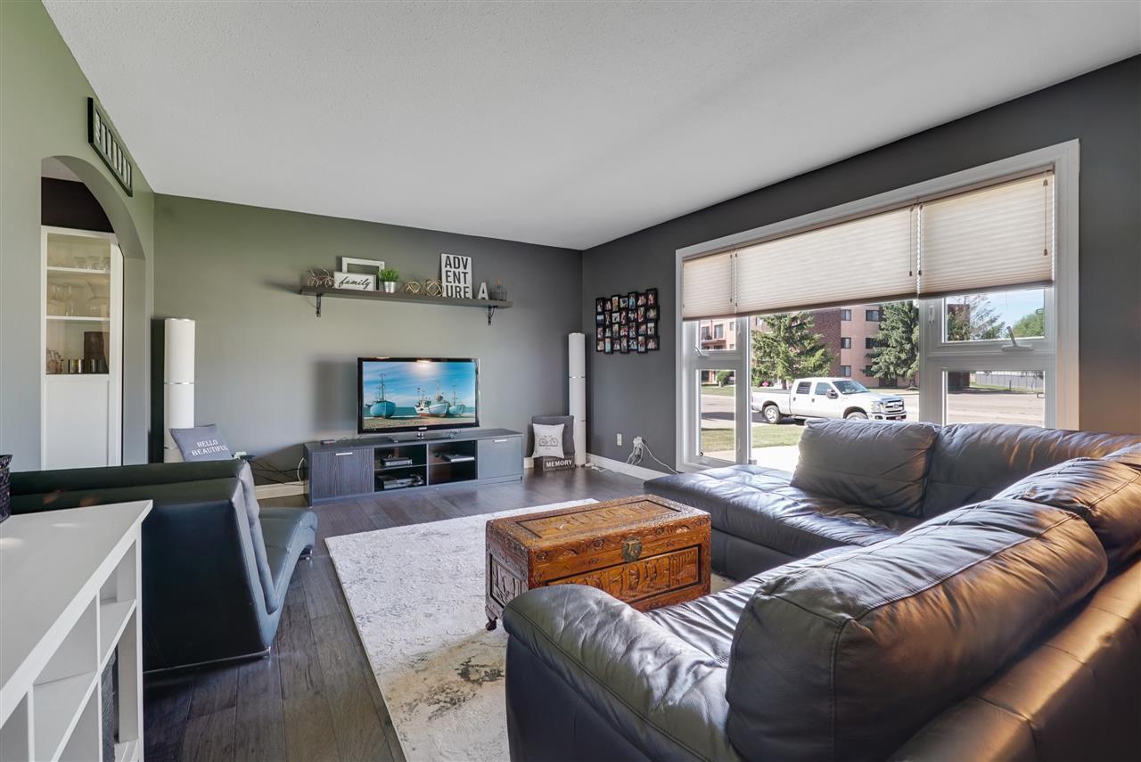 5727 52 Street, 4 bed, 3 bath, at $300,000