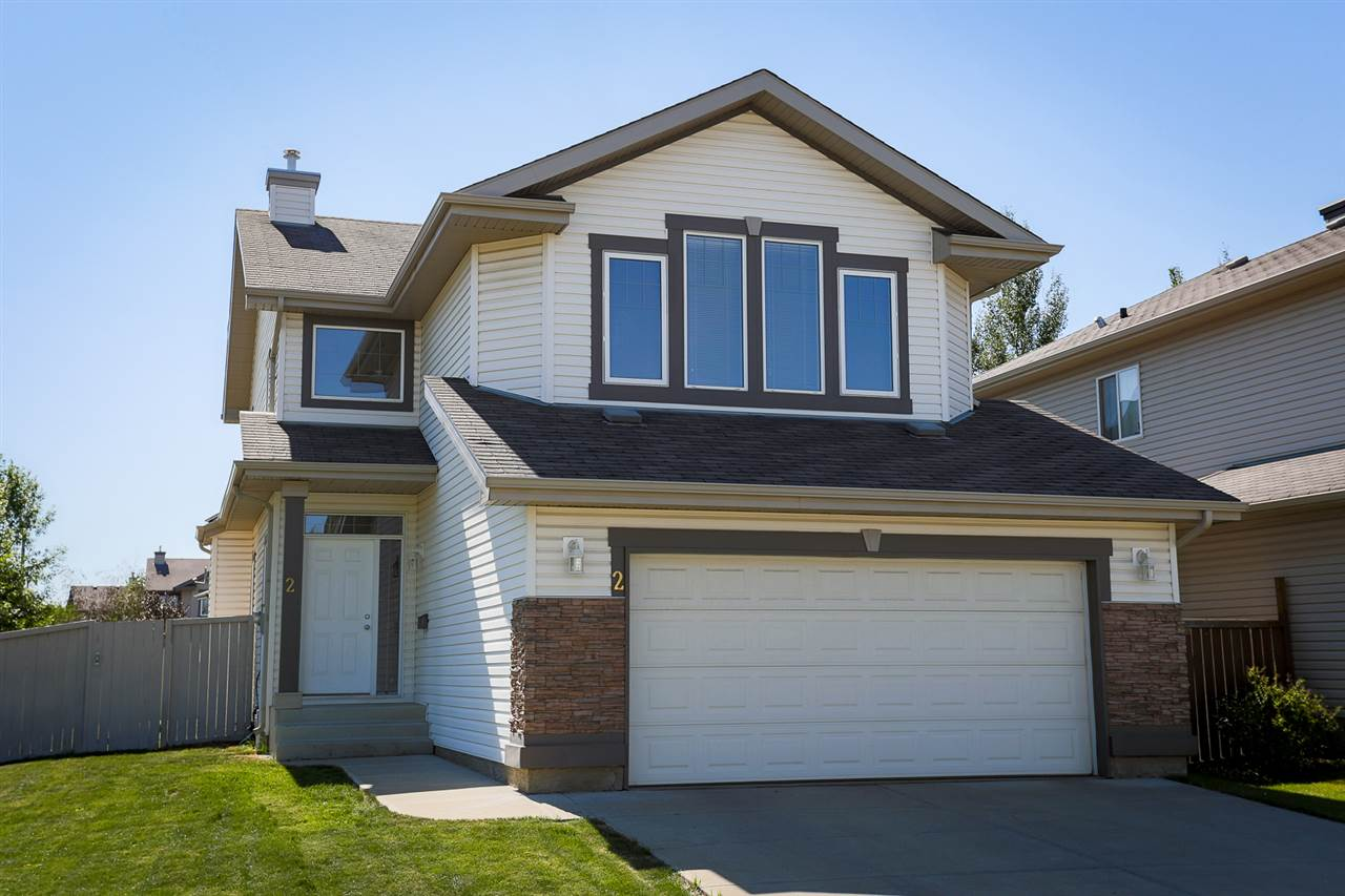 2 EVERITT Drive, 3 bed, 3 bath, at $439,900