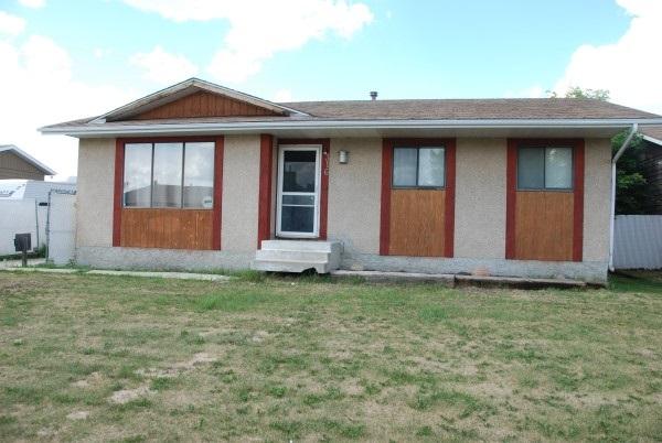 Property, 3 bed, 1 bath, at $299,900