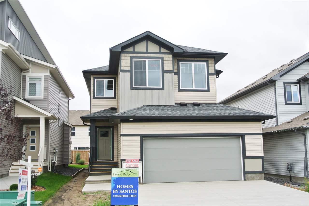 26 CHESTNUT Way, 3 bed, 3 bath, at $479,900