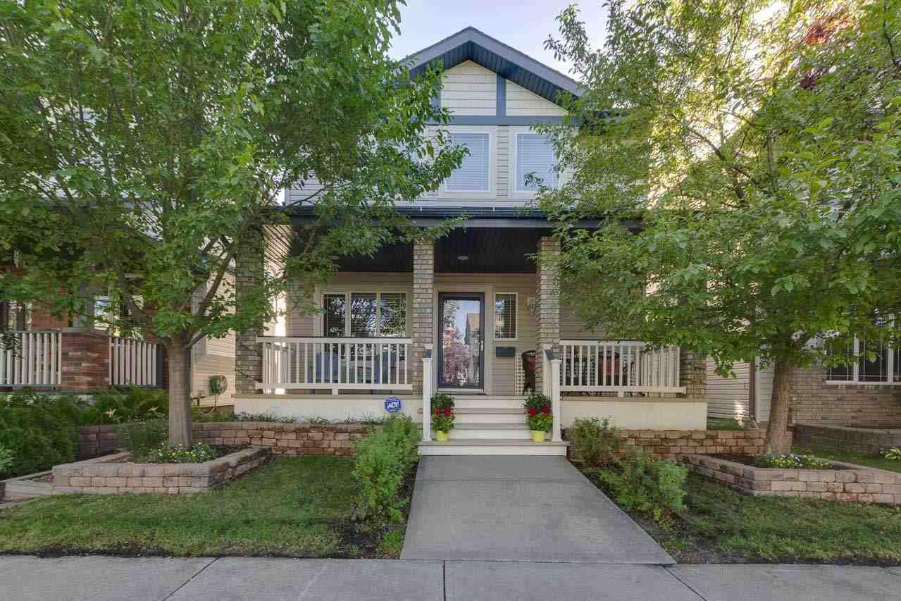 9928 89 Street, 4 bed, 4 bath, at $639,900