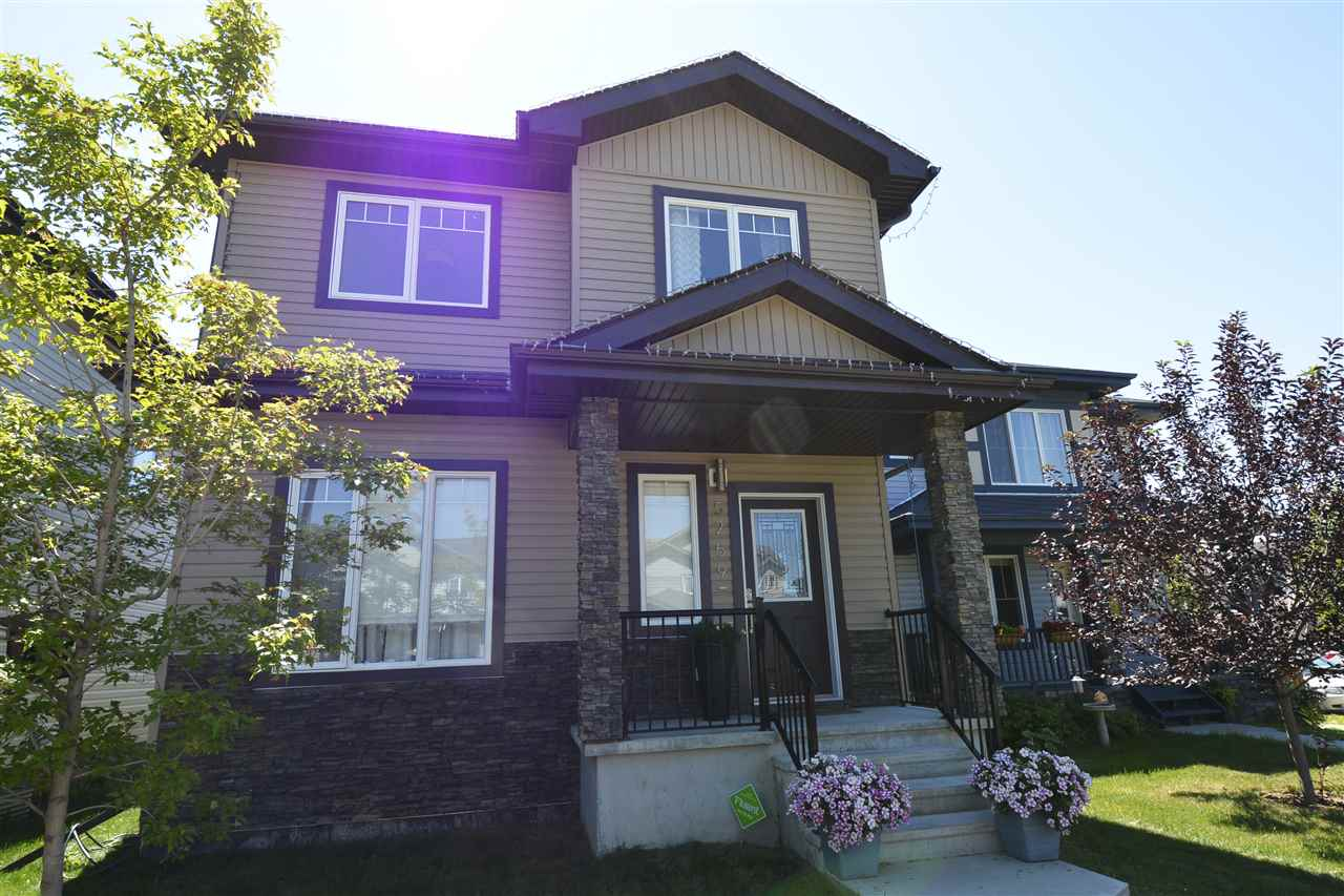 5259 1A Avenue, 3 bed, 3 bath, at $409,900