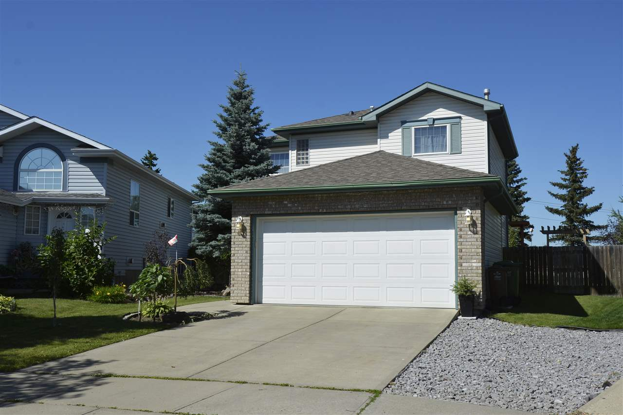 43 DUROCHER Street, 4 bed, 3 bath, at $384,900