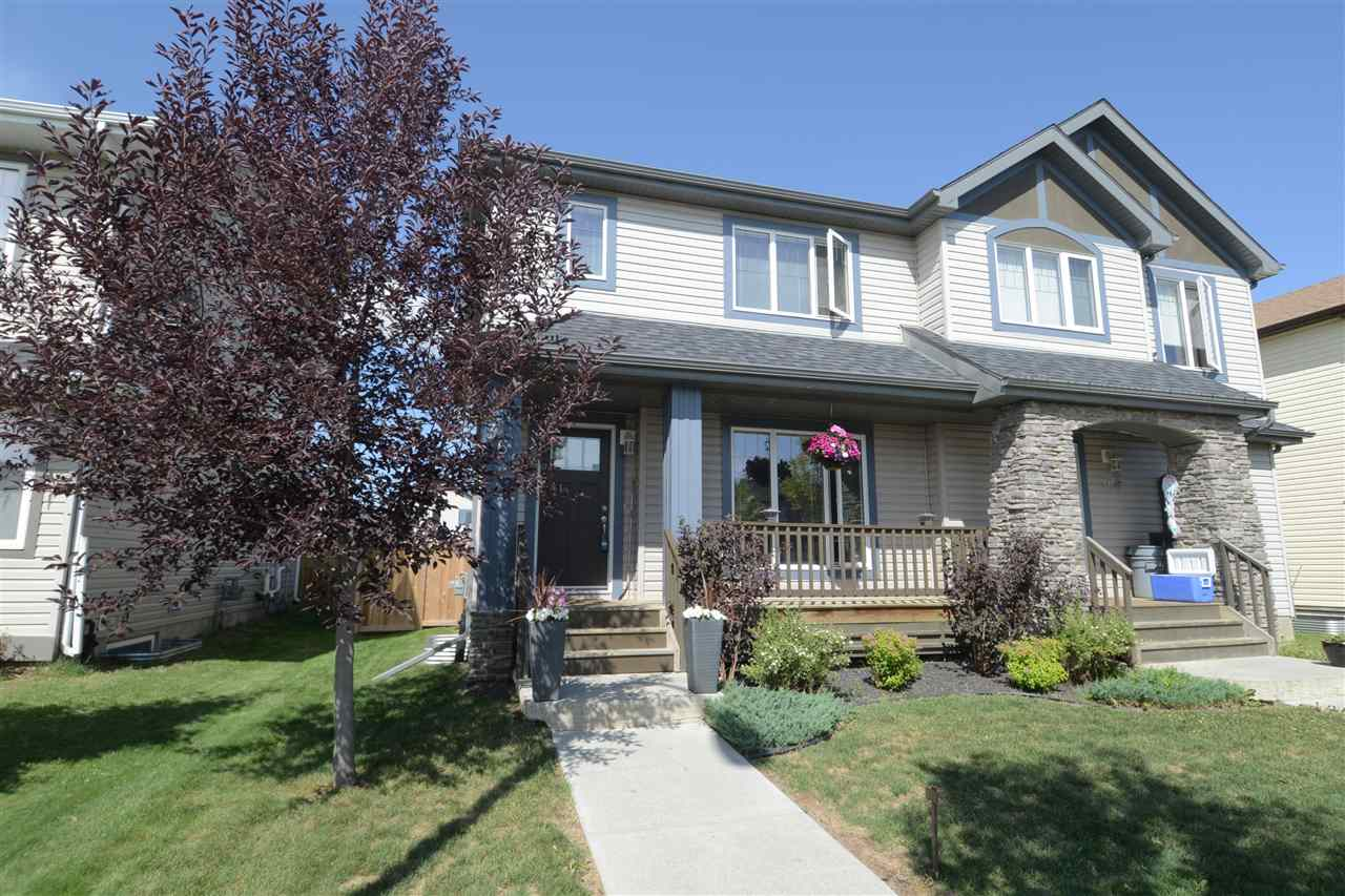 368 SECORD Boulevard, 3 bed, 3 bath, at $329,000