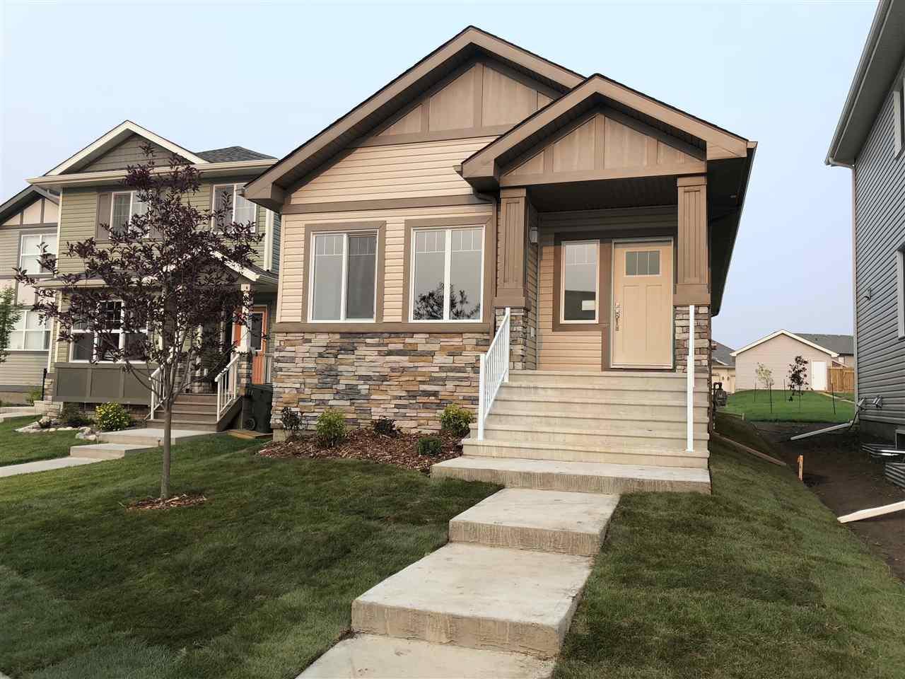 Property, 3 bed, 3 bath, at $414,900