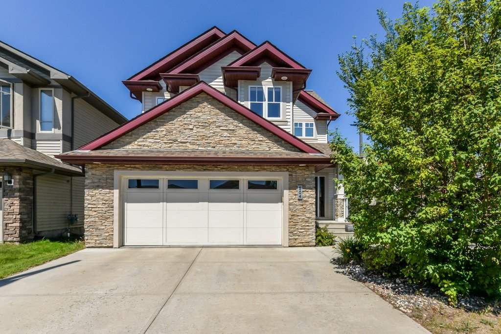 504 ADAMS Way, 3 bed, 3 bath, at $534,900