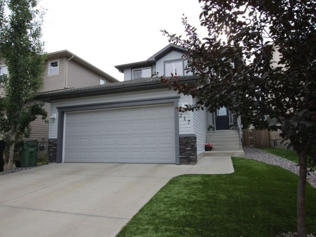 217 Avena Circle, 3 bed, 3 bath, at $406,900
