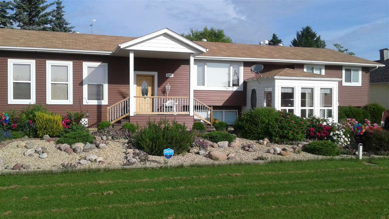 1008 1 ave, 5 bed, 3 bath, at $397,000