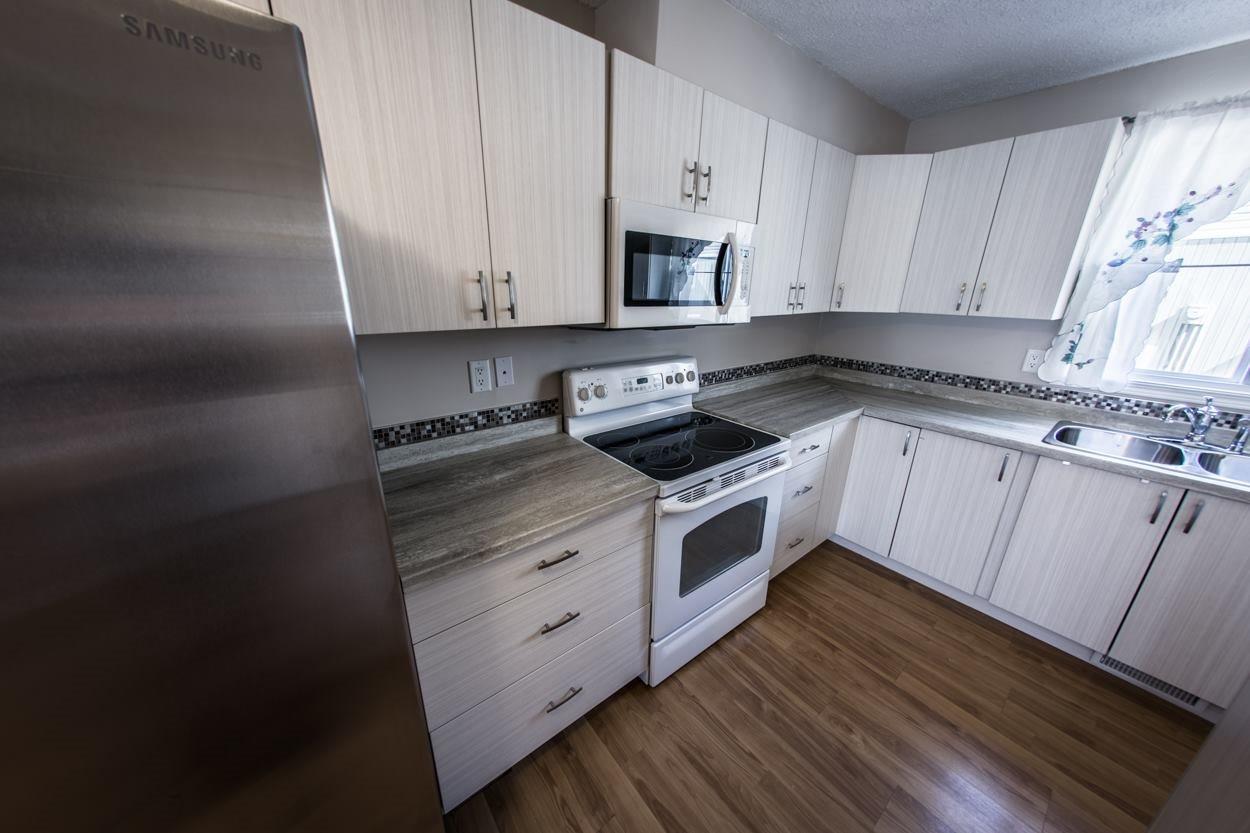 8209 182 Street, 3 bed, 2 bath, at $211,900