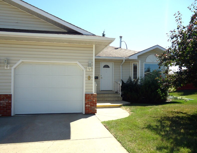 8 7 Cranford Way, 2 bed, 1 bath, at $289,000