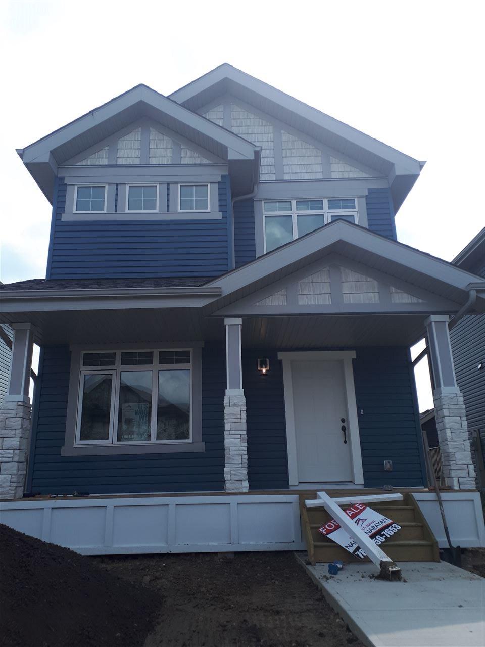 Property, 3 bed, 3 bath, at $349,411