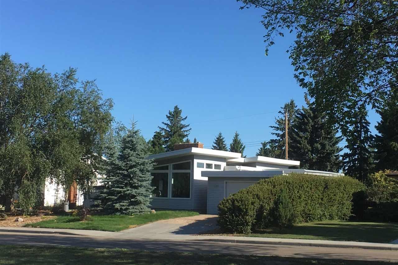 Property, 4 bed, 2 bath, at $424,500