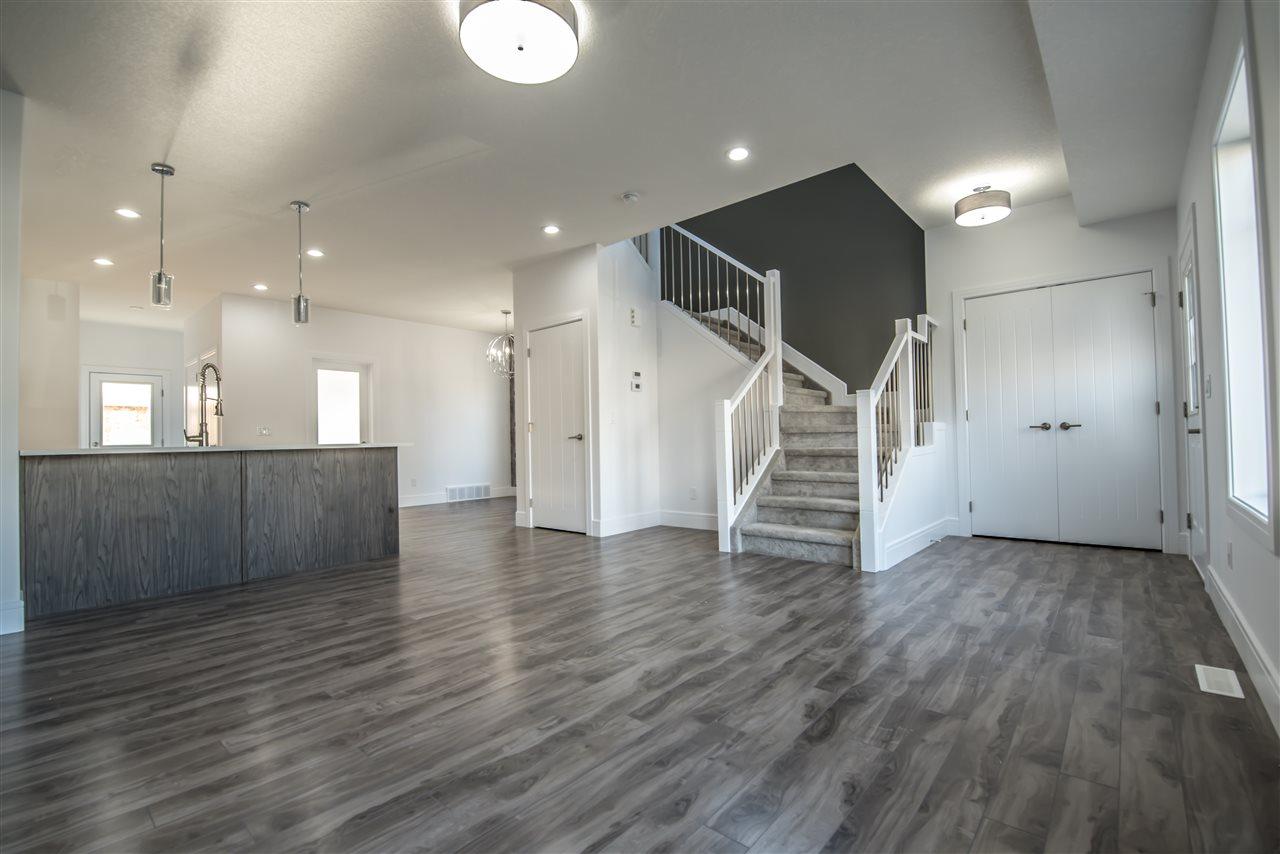 1220 163 Street, 3 bed, 3 bath, at $409,900