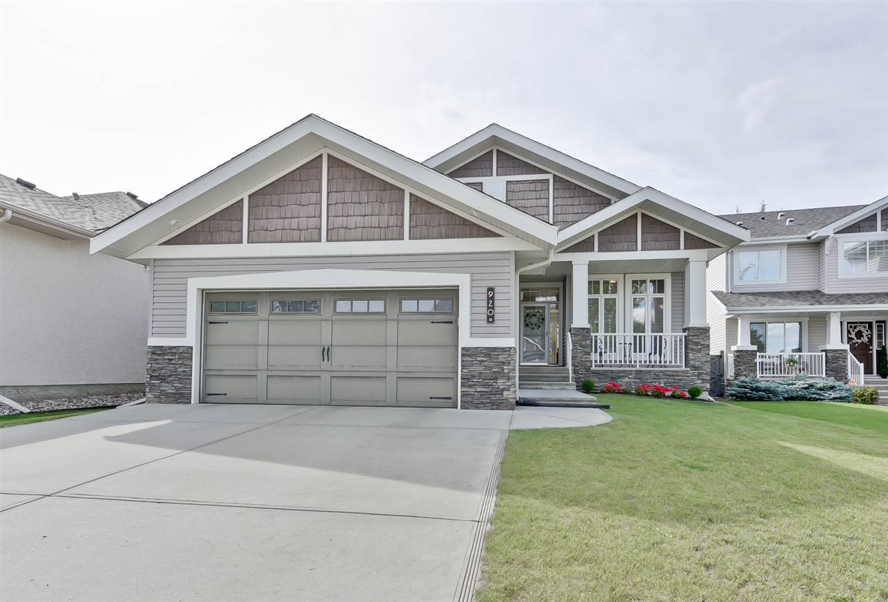 920 HOPE Way, 4 bed, 3 bath, at $514,900