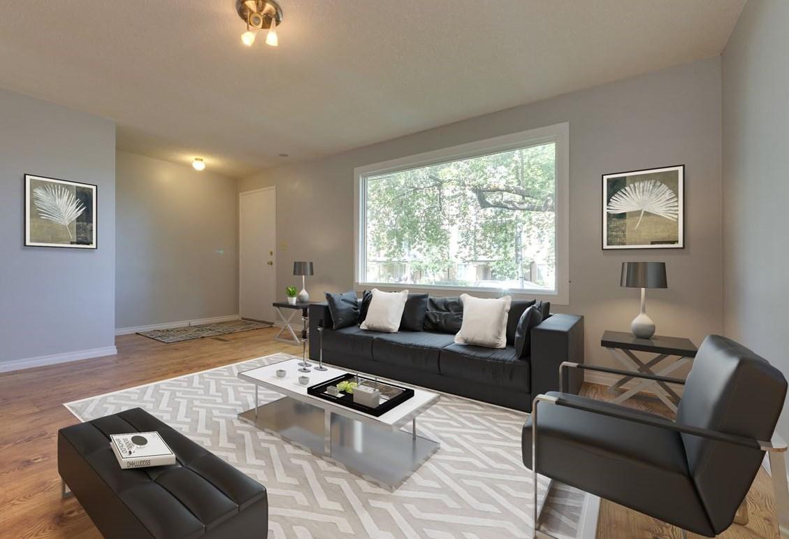 5641 105 Street, 3 bed, 3 bath, at $224,700