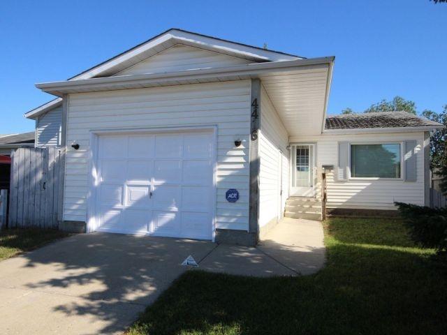 Property, 3 bed, 2 bath, at $289,900