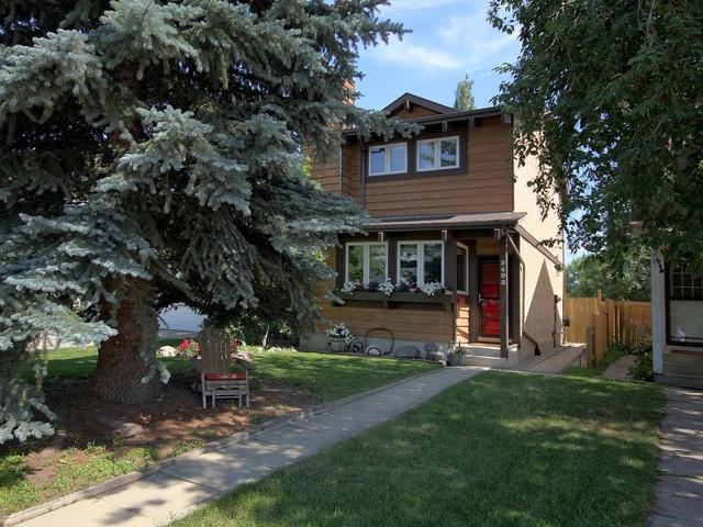 5403 11A Avenue, 3 bed, 2 bath, at $314,900