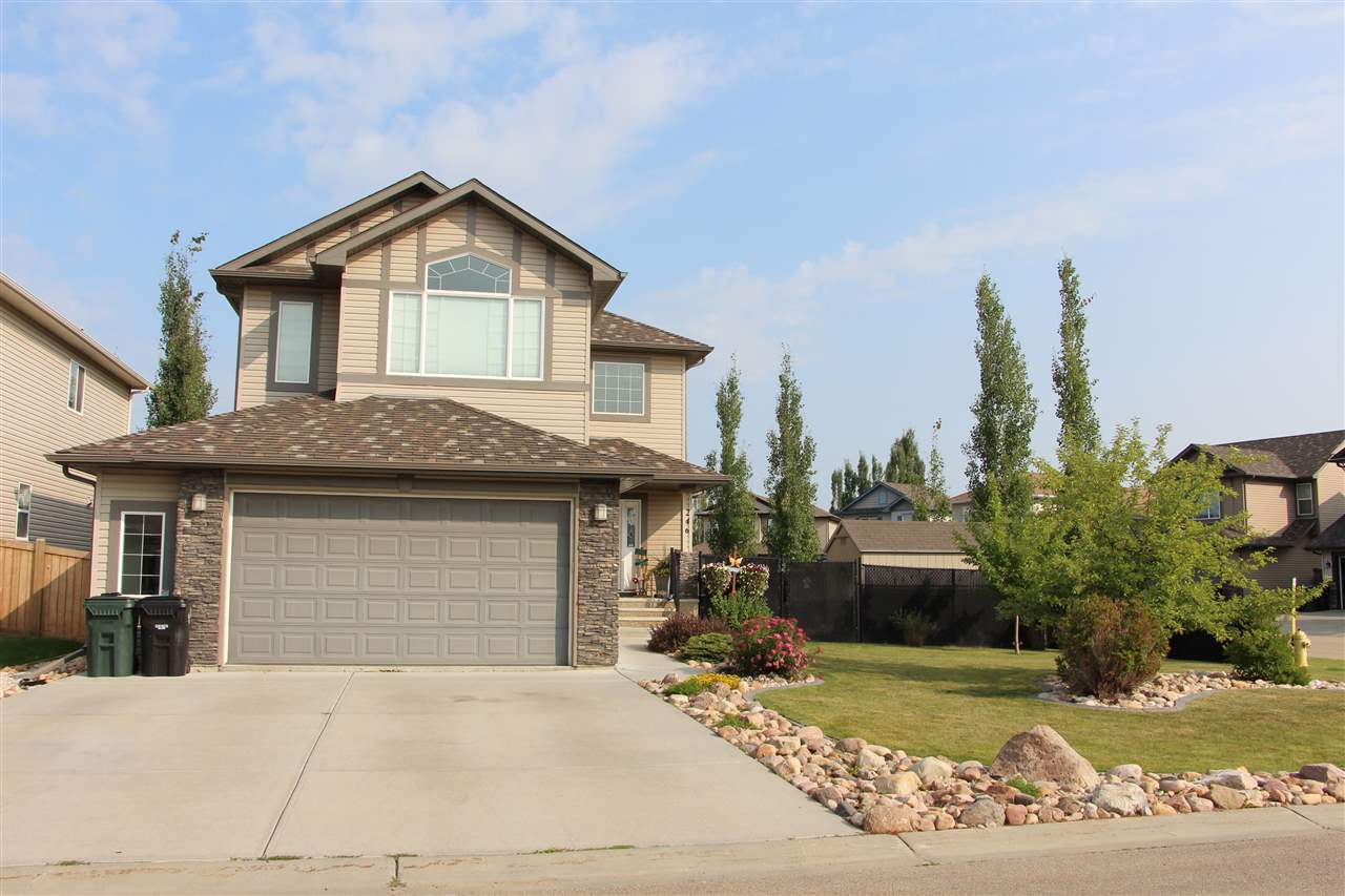 246 Henderson Link W, 3 bed, 3 bath, at $419,900