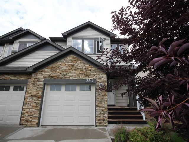 3514 16 Street, 3 bed, 4 bath, at $341,900