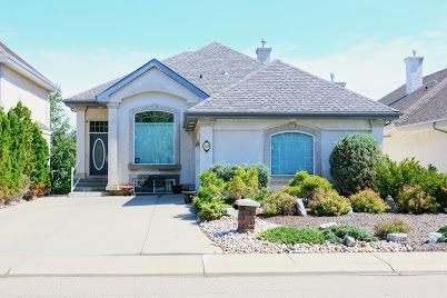 309 Livingstone Court, 4 bed, 3 bath, at $799,000