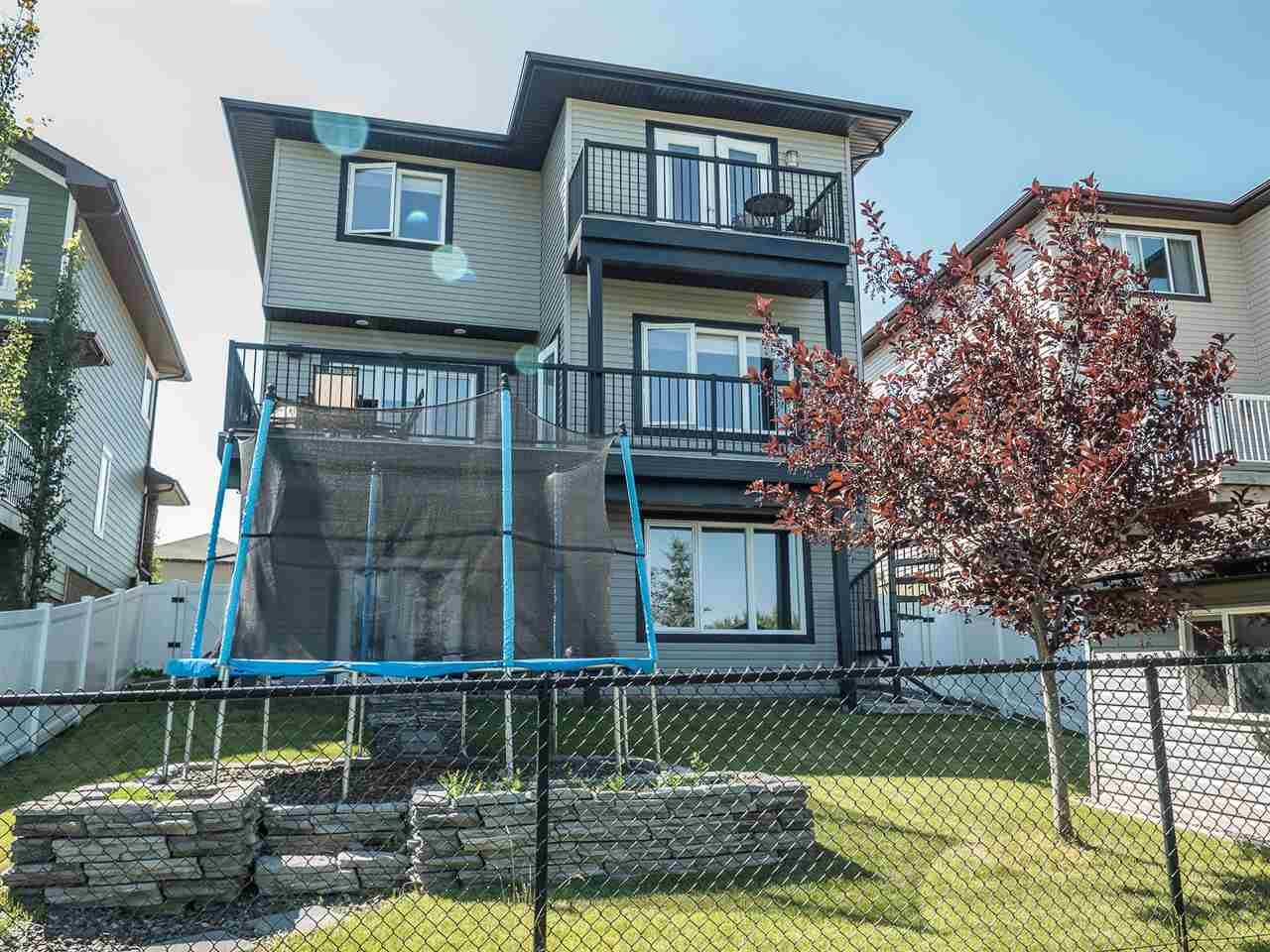 74 RUE BLANCHARD, 4 bed, 4 bath, at $541,900