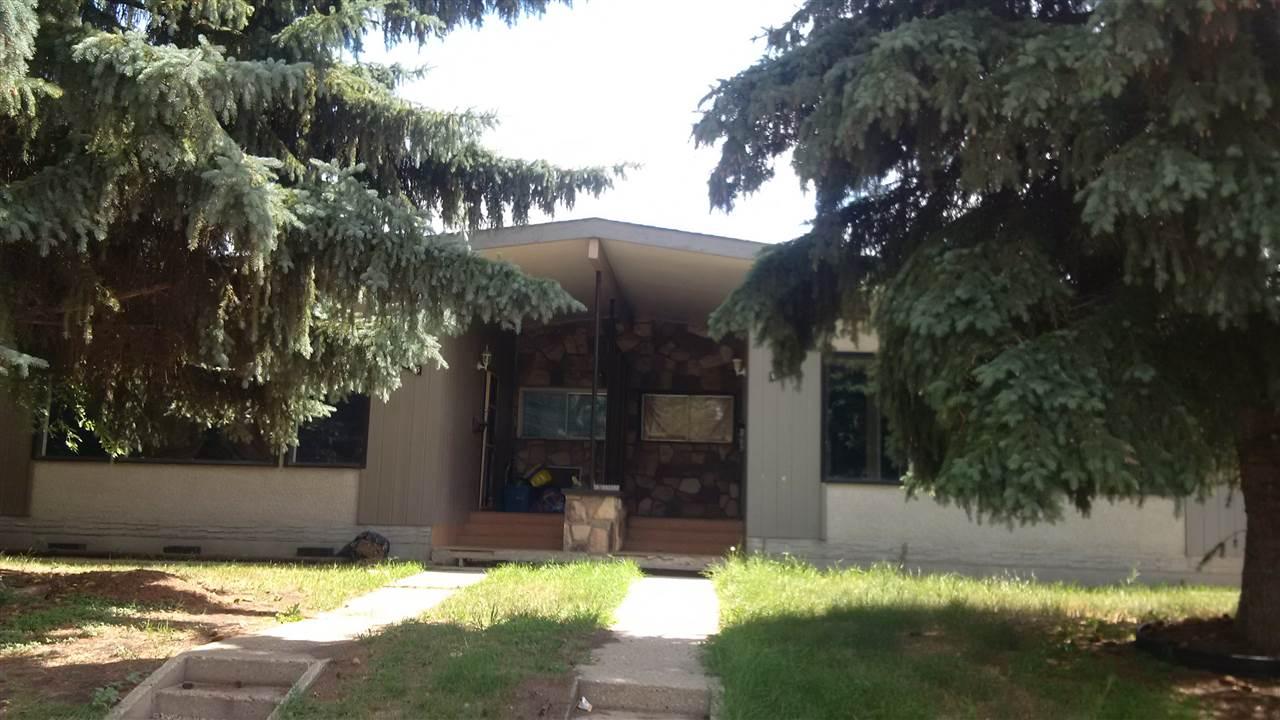 12725 96 Street, 4 bed, 4 bath, at $419,900