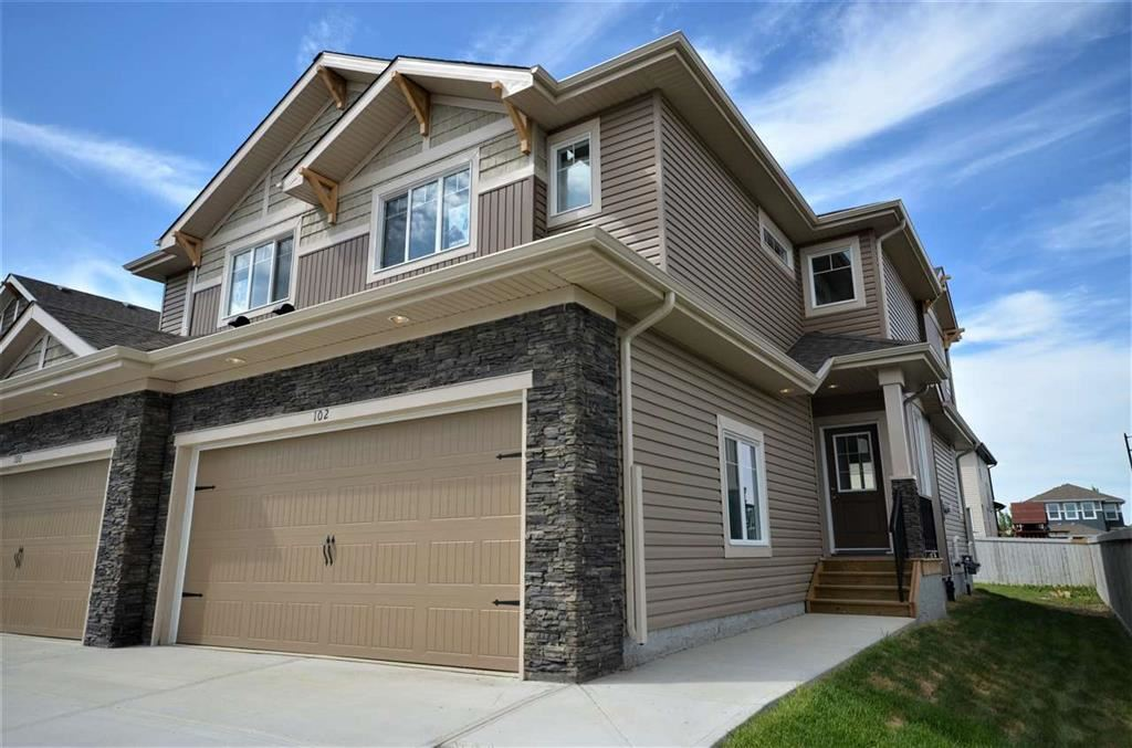 102 Meadowland Crescent, 3 bed, 3 bath, at $339,000